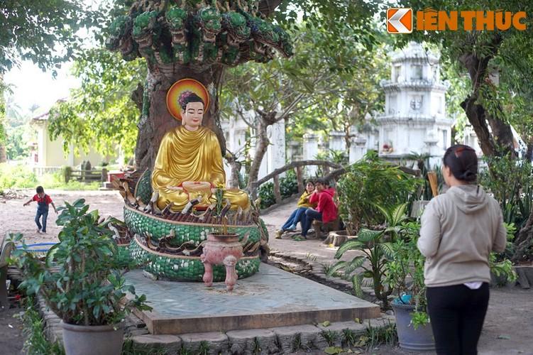 Kham pha ve dep to dinh danh tieng nhat Sai thanh-Hinh-10