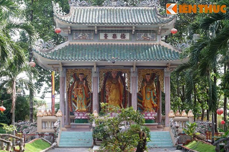 Kham pha ve dep to dinh danh tieng nhat Sai thanh-Hinh-11