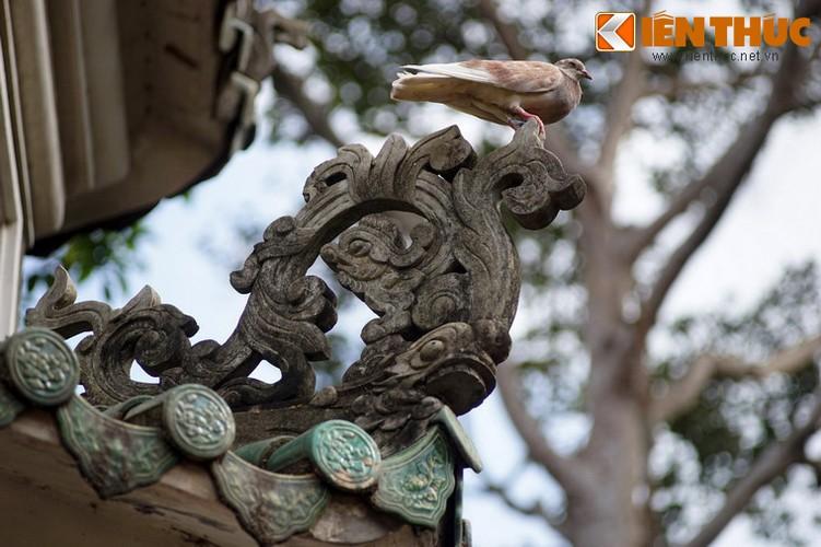 Kham pha ve dep to dinh danh tieng nhat Sai thanh-Hinh-15