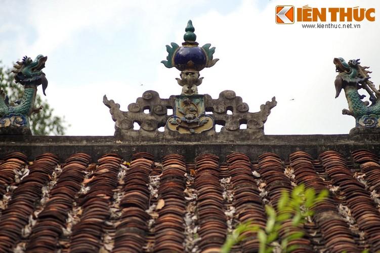 Kham pha ve dep to dinh danh tieng nhat Sai thanh-Hinh-3