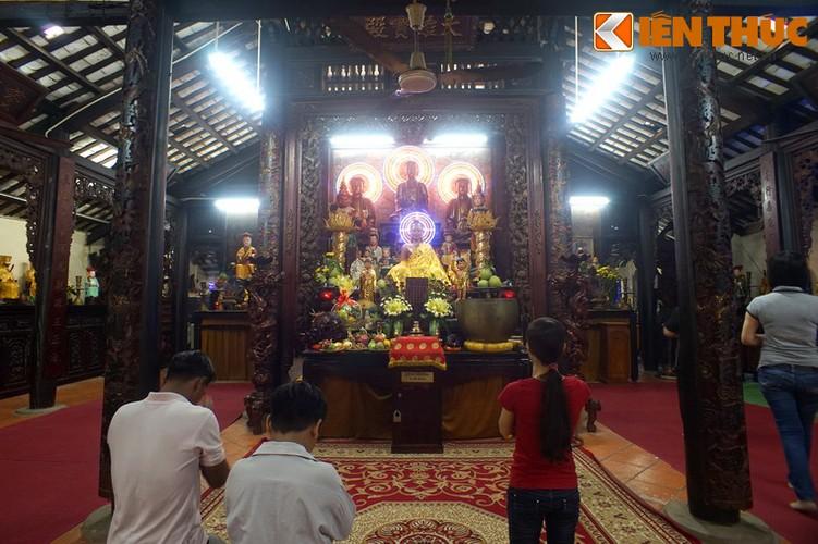 Kham pha ve dep to dinh danh tieng nhat Sai thanh-Hinh-4