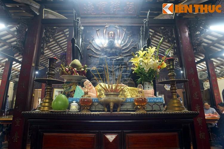 Kham pha ve dep to dinh danh tieng nhat Sai thanh-Hinh-5