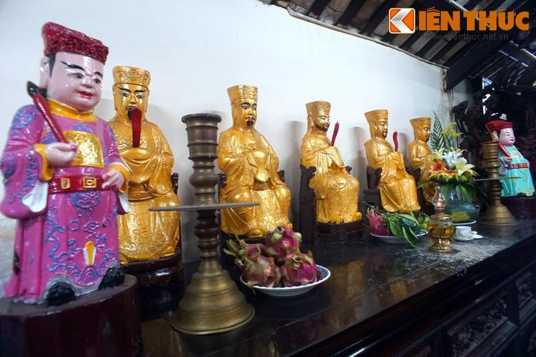 Kham pha ve dep to dinh danh tieng nhat Sai thanh-Hinh-6