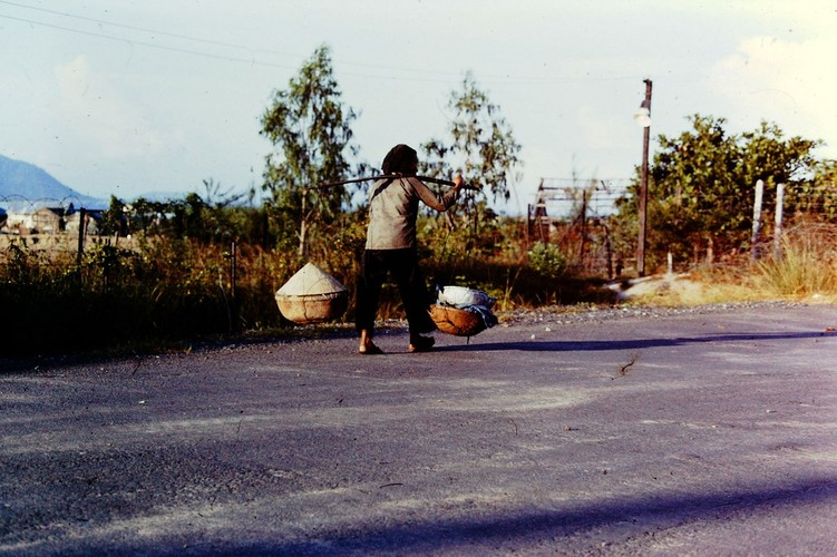 Ngam Vung Tau nam 1967 trong anh cuu si quan My-Hinh-11