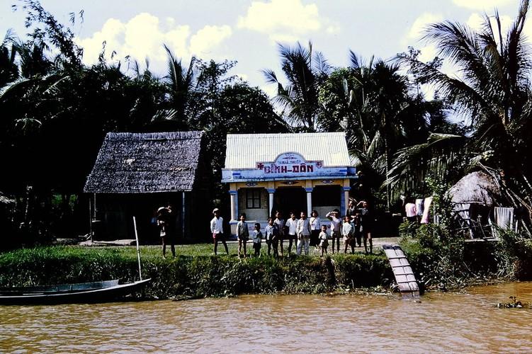 Ngam Vung Tau nam 1967 trong anh cuu si quan My-Hinh-12