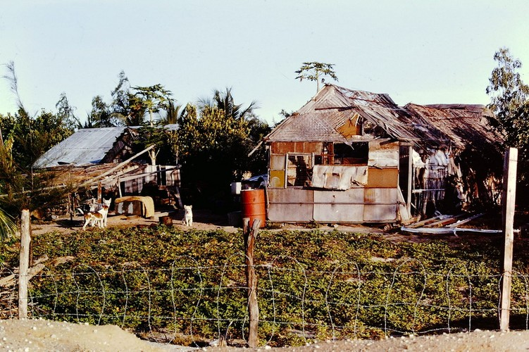 Ngam Vung Tau nam 1967 trong anh cuu si quan My-Hinh-13