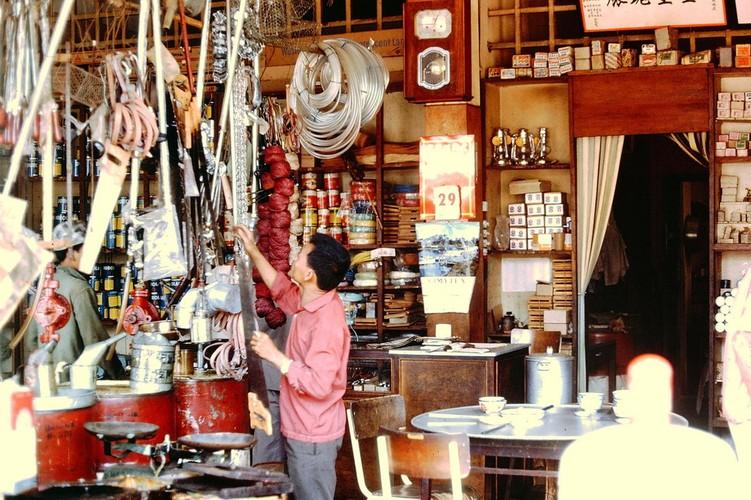 Ngam Vung Tau nam 1967 trong anh cuu si quan My-Hinh-3