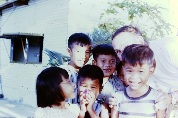 Ngam Vung Tau nam 1967 trong anh cuu si quan My-Hinh-4