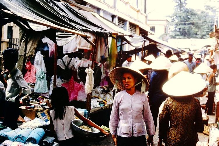 Ngam Vung Tau nam 1967 trong anh cuu si quan My-Hinh-8