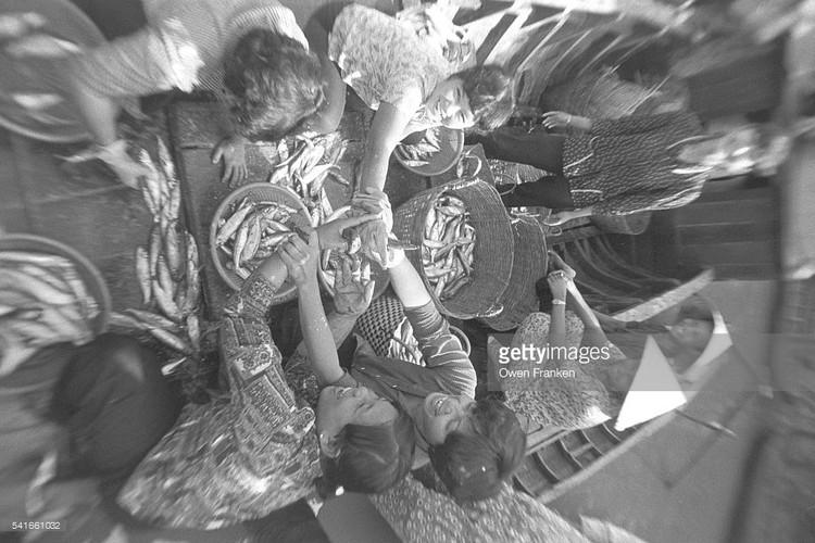Anh tuyet voi ve ba mien Viet Nam dau thap nien 1990 (1)-Hinh-11