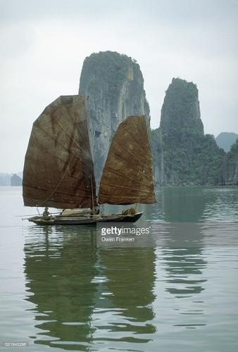 Anh tuyet voi ve ba mien Viet Nam dau thap nien 1990 (1)-Hinh-3