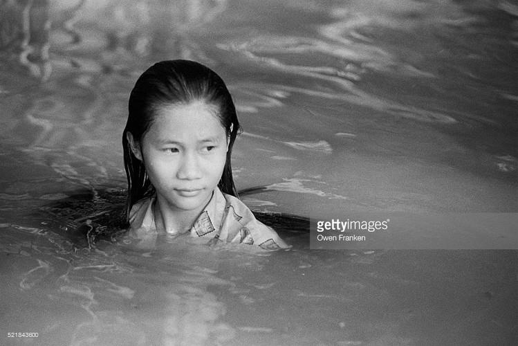 Anh tuyet voi ve ba mien Viet Nam dau thap nien 1990 (1)-Hinh-9