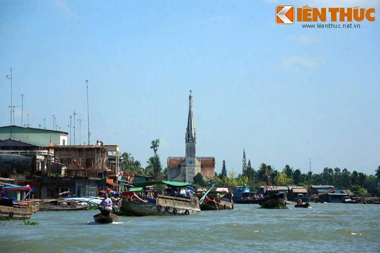 Diem danh loat 20 thi tran dep nhat Viet Nam (1)-Hinh-3