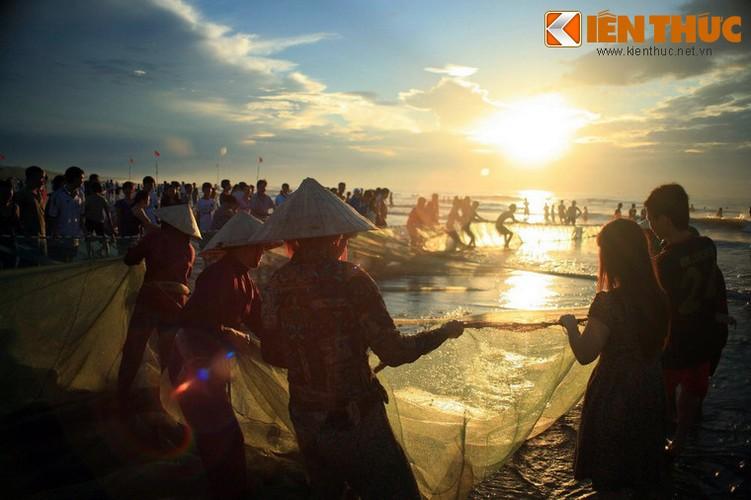 Diem danh loat 20 thi tran dep nhat Viet Nam (1)-Hinh-4