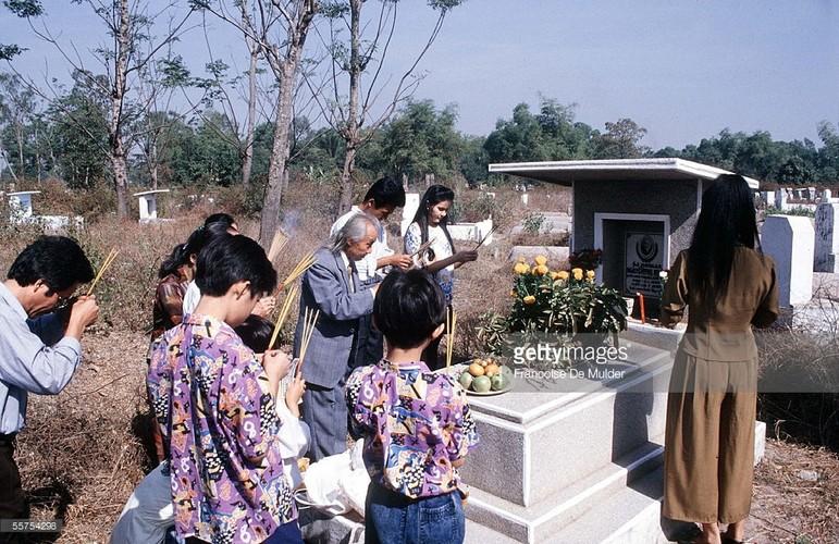 Anh than thuong ve Tet Viet trong ong kinh phong vien Tay-Hinh-2