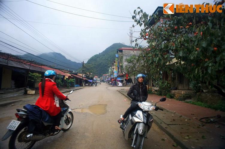 Diem danh loat 20 thi tran dep nhat Viet Nam (2)-Hinh-4