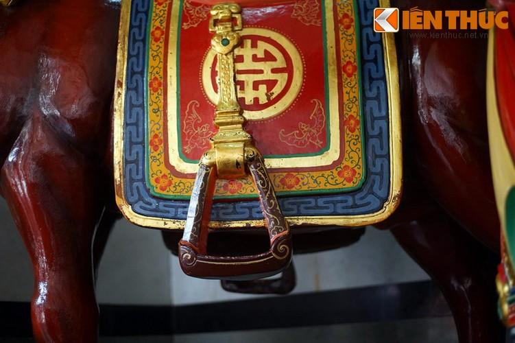 Doc dao tuc chui bung ngua Xich Tho cau may dau nam-Hinh-4