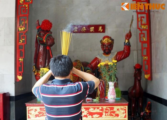 Doc dao tuc chui bung ngua Xich Tho cau may dau nam-Hinh-6