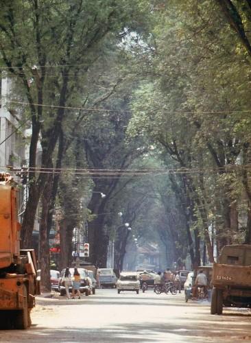 Sai Gon nam 1967 dac biet trong anh cuu binh My-Hinh-2