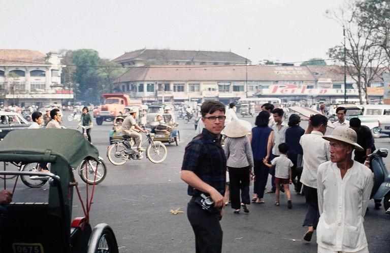 Sai Gon nam 1967 dac biet trong anh cuu binh My-Hinh-3