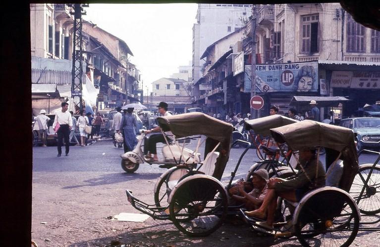 Sai Gon nam 1967 dac biet trong anh cuu binh My-Hinh-4