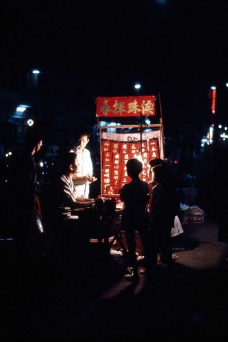 Sai Gon nam 1967 dac biet trong anh cuu binh My-Hinh-8