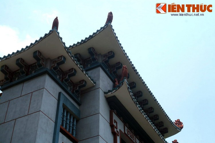 Kham pha chua An Quang noi tieng Sai Gon-Hinh-4