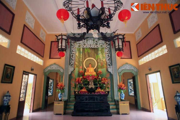 Kham pha chua An Quang noi tieng Sai Gon-Hinh-7