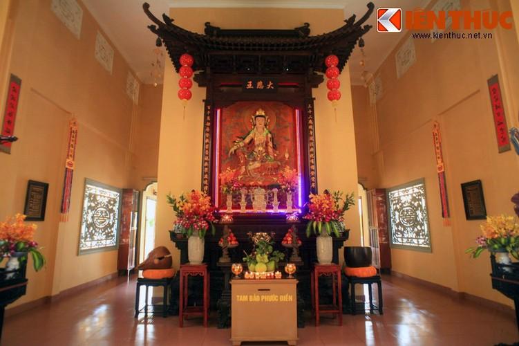 Kham pha chua An Quang noi tieng Sai Gon-Hinh-8