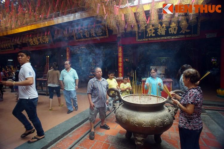 Net doc dao co mot khong hai cua hoi quan On Lang-Hinh-14