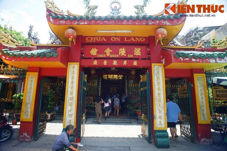 Net doc dao co mot khong hai cua hoi quan On Lang-Hinh-2