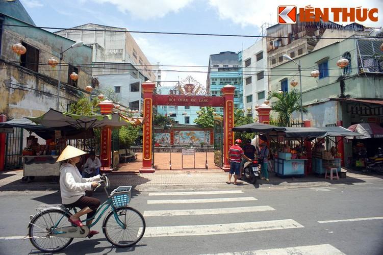 Net doc dao co mot khong hai cua hoi quan On Lang-Hinh-7