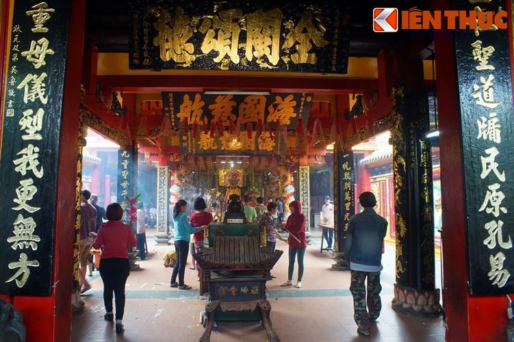 Net doc dao co mot khong hai cua hoi quan On Lang-Hinh-9