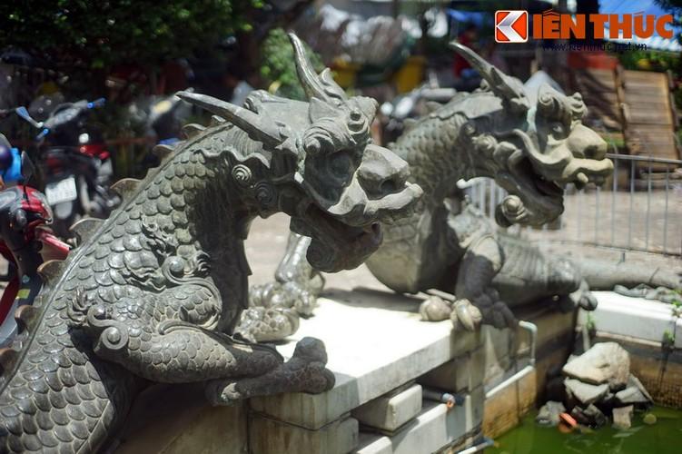 Dai tho dai gia co 1-0-2 giua khu cho co Sai Gon-Hinh-12
