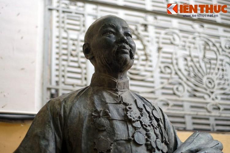 Dai tho dai gia co 1-0-2 giua khu cho co Sai Gon-Hinh-13