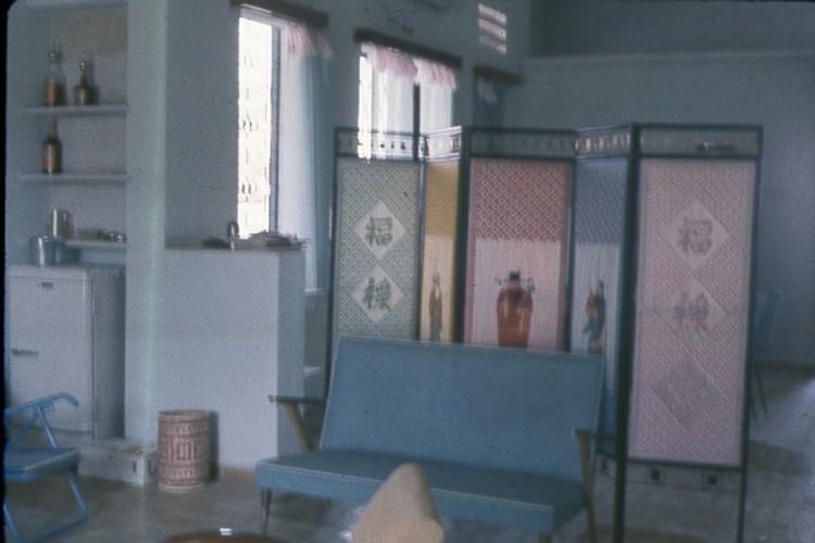Sai Gon nam 1963 - 1964 trong anh cua Jack Waer (2)-Hinh-11
