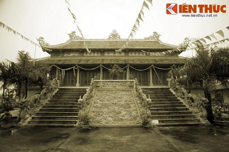 Kham pha ngoi chua co so phan dac biet nhat xu Thanh-Hinh-3