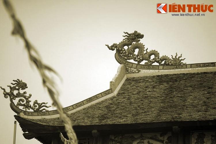 Kham pha ngoi chua co so phan dac biet nhat xu Thanh-Hinh-7