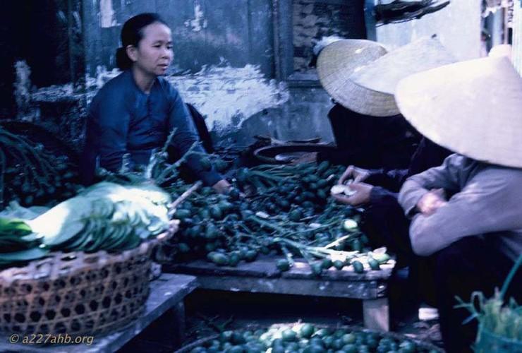Anh doi thuong thu vi ve Phan Thiet 1967 cua Bob Kelly (2)-Hinh-8
