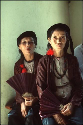 Anh cuc chat ve Ha Noi nam 1994-1995 cua Bruno Barbey (2)-Hinh-12