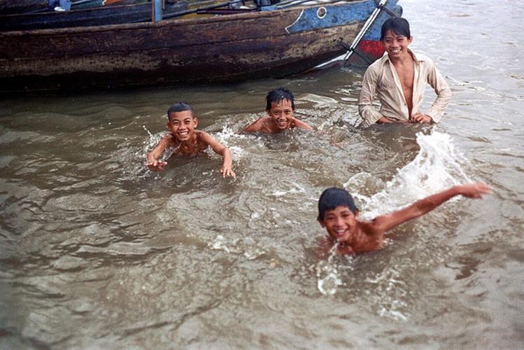 Can canh cuoc song o khu o chuot Thu Thiem nam 1973 (1)-Hinh-12