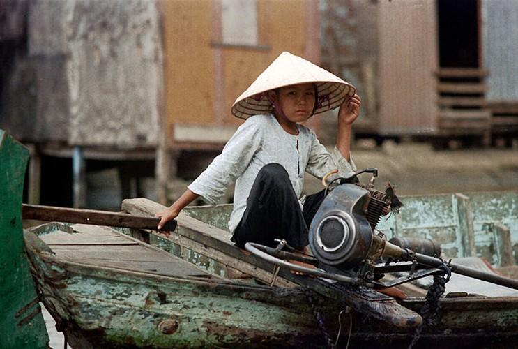 Can canh cuoc song o khu o chuot Thu Thiem nam 1973 (1)-Hinh-14