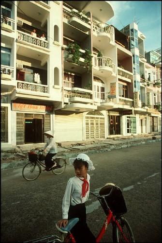 Nhung hinh anh tuyet voi ve Quang Ninh nam 1994-1995-Hinh-2
