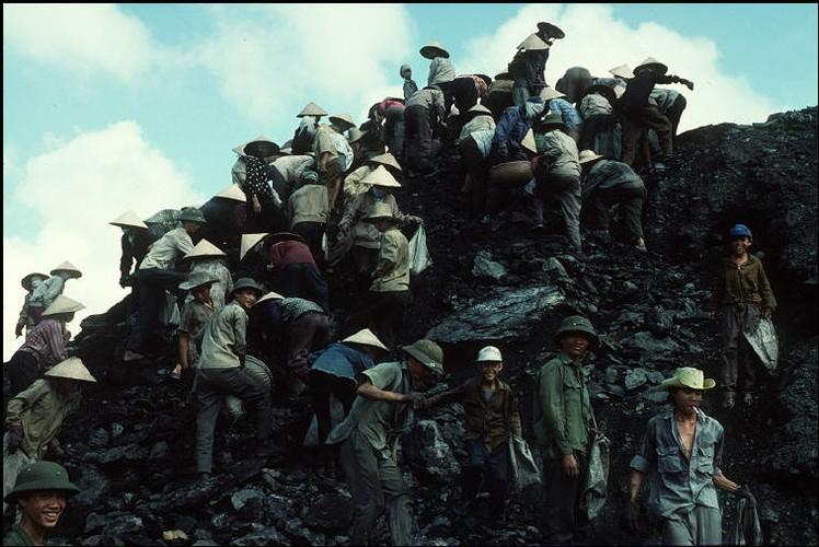 Nhung hinh anh tuyet voi ve Quang Ninh nam 1994-1995-Hinh-7