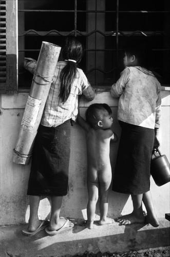 Loat anh dac biet ve duong Truong Son nam 1989 (1)-Hinh-7