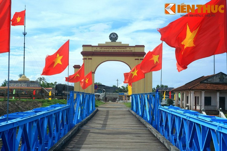 Kham pha cay cau huyen thoai thoi khang chien chong My-Hinh-10