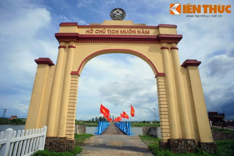 Kham pha cay cau huyen thoai thoi khang chien chong My-Hinh-2