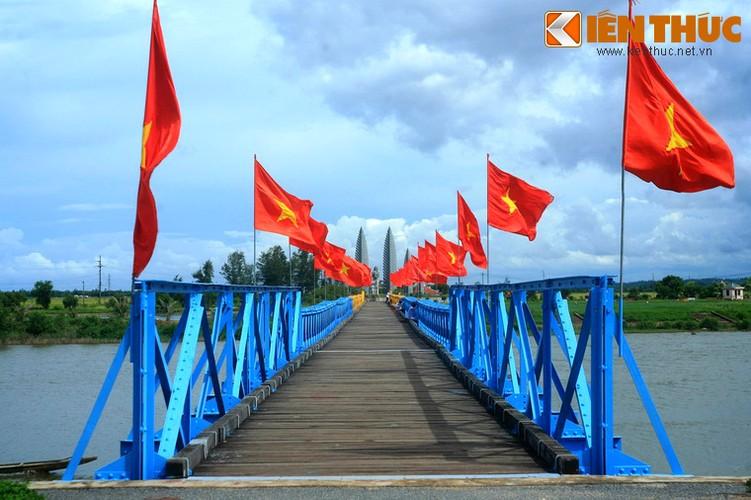 Kham pha cay cau huyen thoai thoi khang chien chong My-Hinh-3