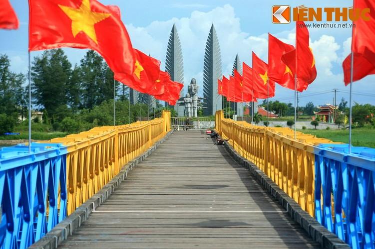 Kham pha cay cau huyen thoai thoi khang chien chong My-Hinh-4