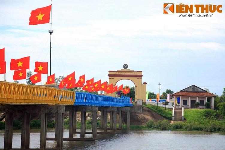 Kham pha cay cau huyen thoai thoi khang chien chong My-Hinh-5